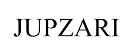JUPZARI
