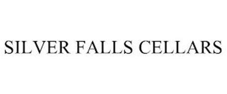 SILVER FALLS CELLARS