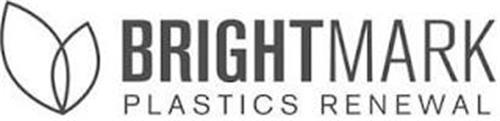 BRIGHTMARK PLASTICS RENEWAL