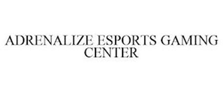 ADRENALIZE ESPORTS GAMING CENTER