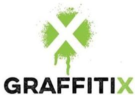 X GRAFFITIX