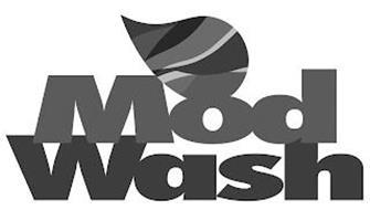 MOD WASH