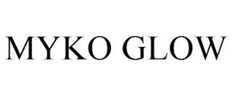 MYKO GLOW