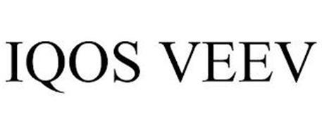 IQOS VEEV