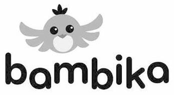 BAMBIKA