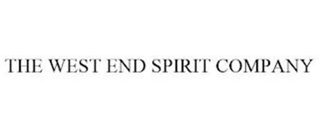 THE WEST END SPIRIT COMPANY