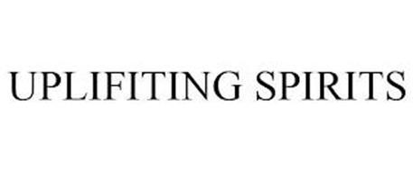 UPLIFITING SPIRITS
