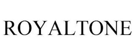 ROYALTONE