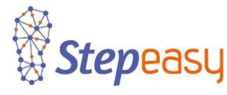 STEPEASY