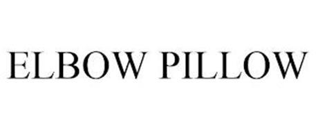 ELBOW PILLOW