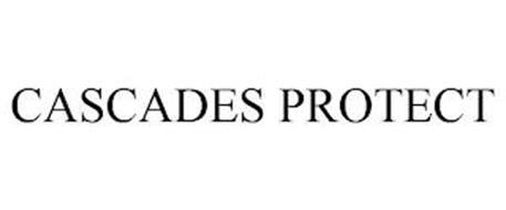 CASCADES PROTECT