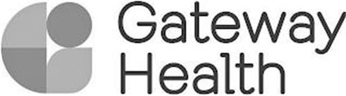 G GATEWAY HEALTH