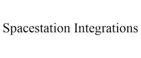 SPACESTATION INTEGRATIONS