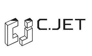 CJ C.JET