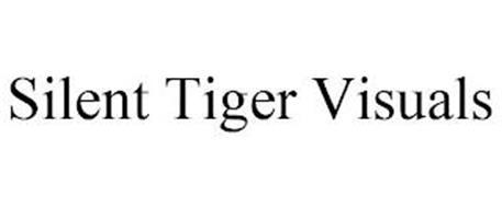 SILENT TIGER VISUALS