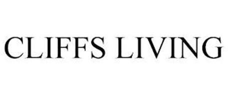 CLIFFS LIVING