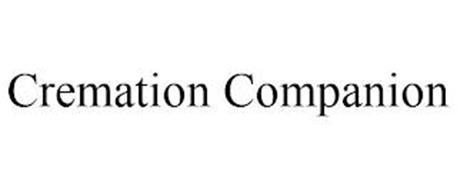 CREMATION COMPANION