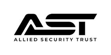 AST, ALLIED, SECURITY TRUST