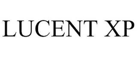 LUCENT XP