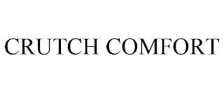 CRUTCH COMFORT