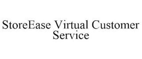 STOREEASE VIRTUAL CUSTOMER SERVICE
