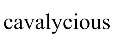 CAVALYCIOUS