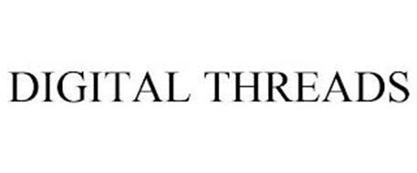 DIGITAL THREADS