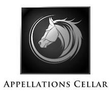 APPELLATIONS CELLAR