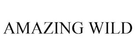 AMAZING WILD