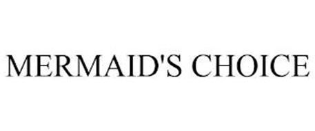 MERMAID'S CHOICE