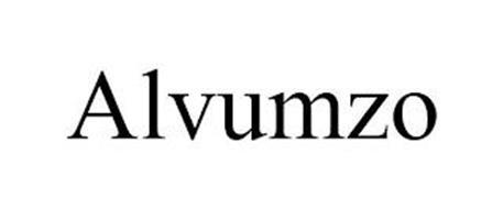 ALVUMZO