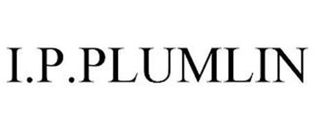 I.P.PLUMLIN
