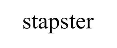 STAPSTER