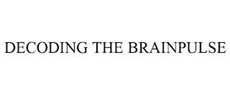 DECODING THE BRAINPULSE