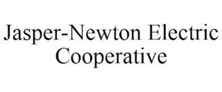 JASPER-NEWTON ELECTRIC COOPERATIVE