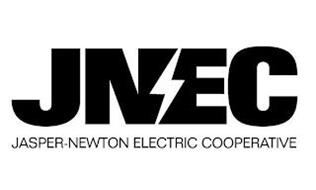 JNEC JASPER-NEWTON ELECTRIC COOPERATIVE
