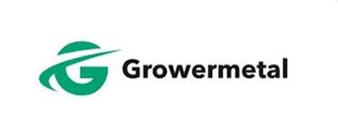 G GROWERMETAL