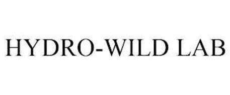 HYDRO-WILD LAB