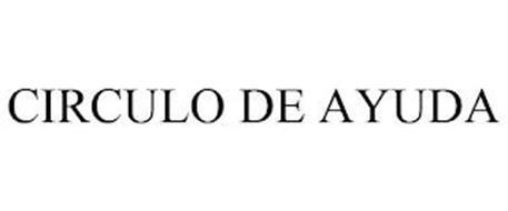 CIRCULO DE AYUDA