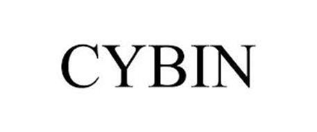 CYBIN