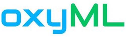 OXYML