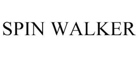 SPIN WALKER