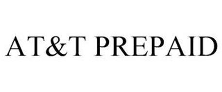AT&T PREPAID