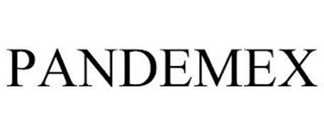PANDEMEX