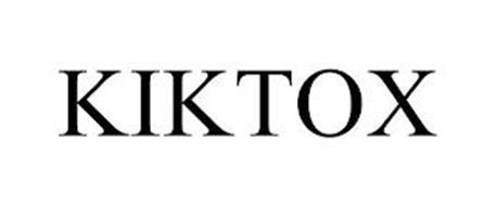 KIKTOX
