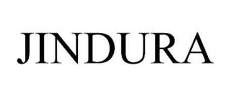 JINDURA