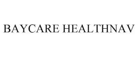 BAYCARE HEALTHNAV