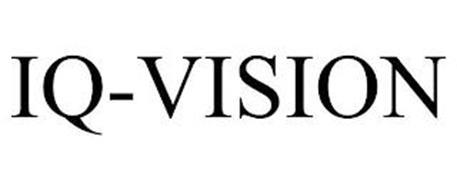 IQ-VISION