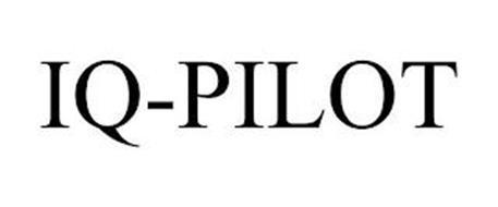 IQ-PILOT