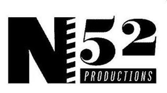 N52 PRODUCTIONS
